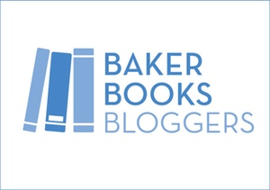 Baker Books Blogger