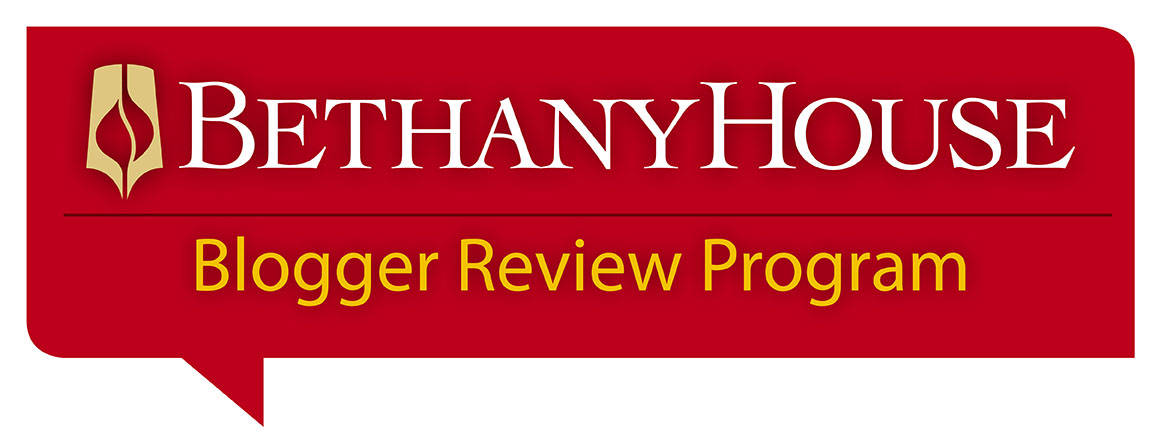 bethany house blogging program