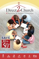 Direct2Church Catalog