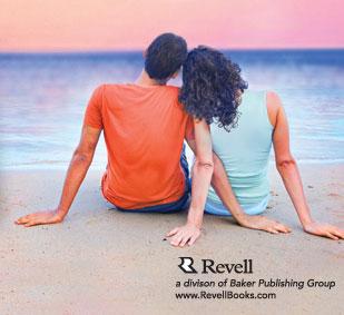 www.RevellBooks.com