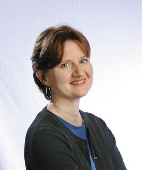 Leslie Gould