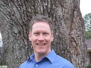 Patrick W. Carr