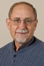 Theodore J. Koontz