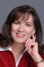 Maggie Brendan