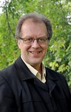 Craig G. Bartholomew