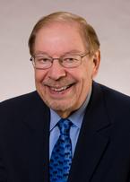 Donald A. Hagner
