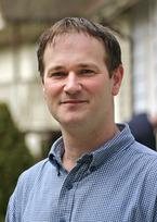 Craig D. Allert