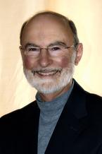 Ronald E. Heine