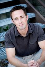 Shawn Grady