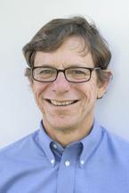 Richard Dahlstrom