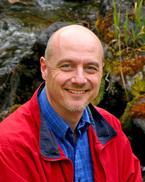 David Murrow
