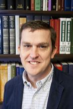 Scott R. Swain