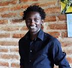 Sammy Ikua Gachagua