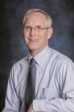 Donald J. Tellinghuisen