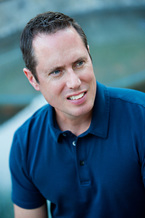 Jonathan McKee