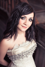 lacey sturm the reason pdf