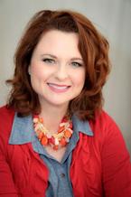 Kathy Helgemo