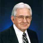 Edgar Harrell USMC