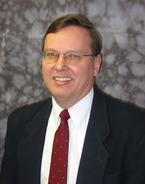 Lyle D. Bierma
