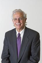 Moisés Silva