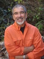 Ken Abraham