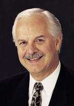 Willard F. Harley Jr.