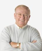 Dr. Kevin Leman