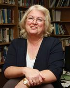 Karen H. Jobes