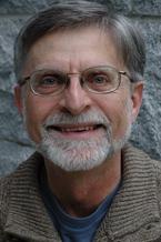 Jonathan R. Wilson
