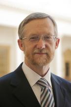 Graham H. Twelftree