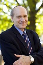 Peter Ochs