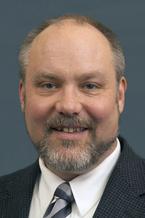Dale S. Kuehne