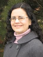 Christine Colón