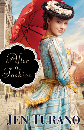 http://bakerpublishinggroup.com/books/after-a-fashion/352600?utm_source=BHP&utm_medium=newsletter&utm_term=BHP&utm_content=cover&utm_campaign=AfterFashion