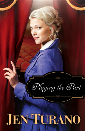 http://bakerpublishinggroup.com/books/playing-the-part/352720?utm_source=blogger&utm_medium=cover&utm_campaign=PlayingPart