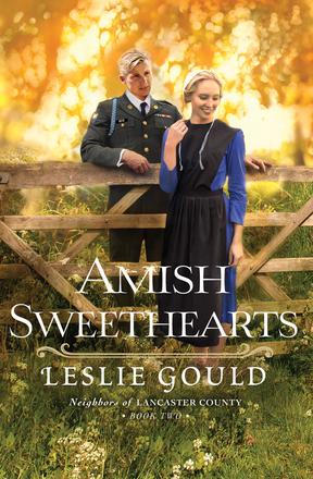 http://bakerpublishinggroup.com/books/amish-sweethearts/354680