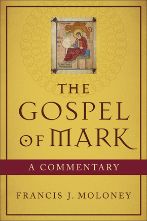 an examination of the gospel of mark The gospel of mark, the first and shortest gospel, written for mark's gentile community around 70 ce, was such an important piece of writing in presenting the life jesus led mark's gospel was the most vivid in the portrayal and characterization of the reign of god.