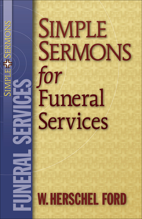 Funeral sermons for elderly christian man share the knownledge