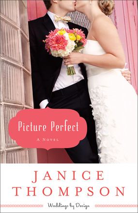 Book review: Picture Picture