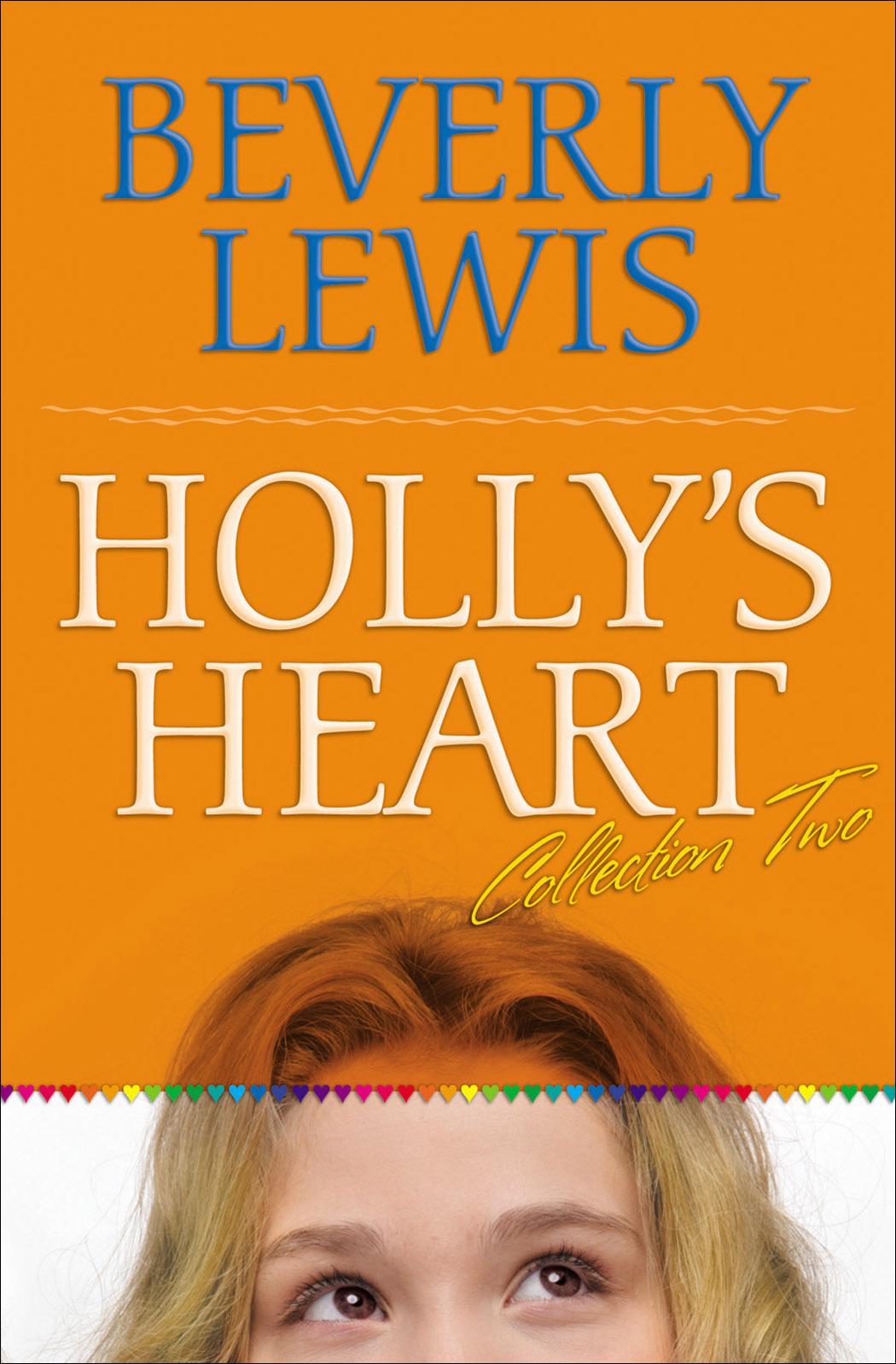 Holly Heart Nude Photos 13