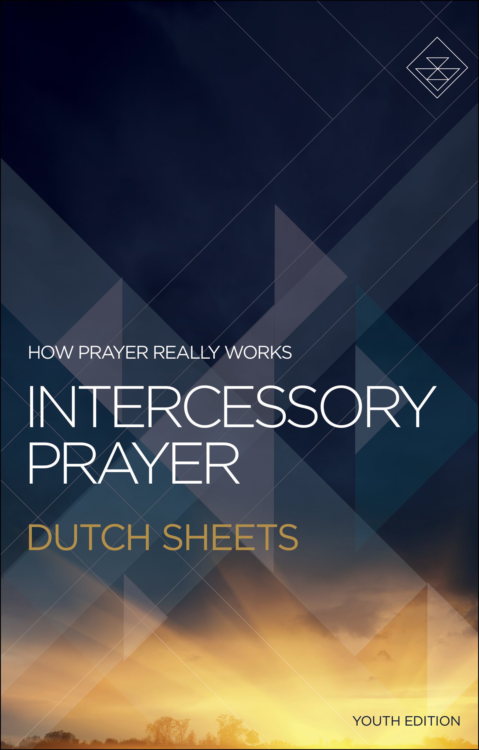 Intercessory Prayer Study Guide: How God Can Use Your ...