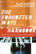 The Forgotten Ways Handbook