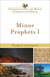 Minor Prophets I
