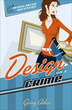 Design on a Crime