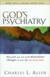God's Psychiatry