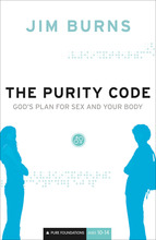 The Purity Code
