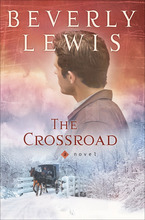 The Crossroad, Repackaged Edition