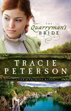The Quarryman&#x27;s Bride