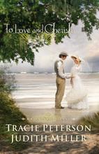 Bridal Veil Island