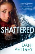 Shattered
